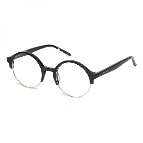 SCOTCH & SODA SS3006 088 BLACK 48/20-135